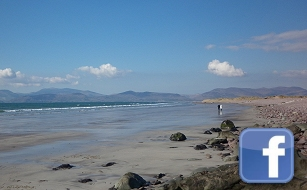 holiday homes to rent in Killorglin County Kerry