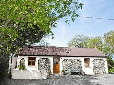 holiday country cottages in kerry to rent